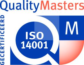 AP ISO 9001 en 14001:2015 gecertificeerd 2