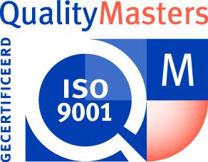 AP ISO 9001 en 14001:2015 gecertificeerd 1